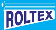 ROLTEX Hurtownia Roletowa